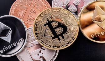 Kripto Paraların Düşüşü Ne Zaman Duracak?