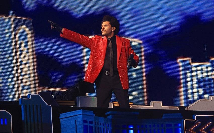 NFT Sektörüne Grammy Ödüllü İsim Dahil Oldu