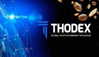 Thodex Mağdurlarını Neler Bekliyor?