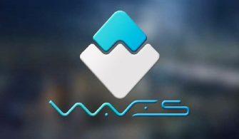 Waves Coin Nedir, Nasıl Alınır?