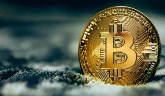 19 Mayıs'ta Bitcoin Yüzde 10 Değer Kaybetti!