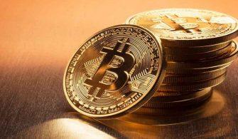 Bitcoin 6 Hafta Konsolide Olabilir mi?