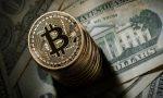 Bitcoin İçin Yeni Bir Ralli Mi Başlayacak?