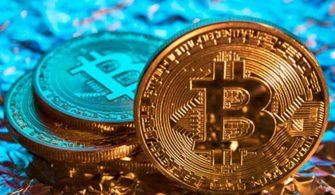 Bitcoin'in Yükselişi Altcoinleri Gölgeleyemedi