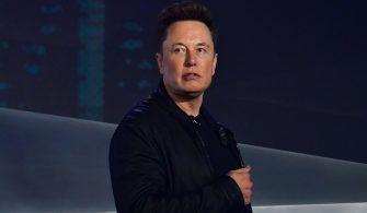 DOGE Kurucusundan Elon Musk'a Çarpıcı Sözler
