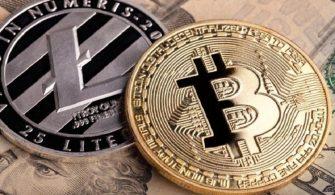 Litecoin, Bitcoin'den Daha Hızlı Gelişebilir!