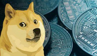 Tyler Swope Açıkladı: Dogecoin Mem Kültürüne Uymuyor!