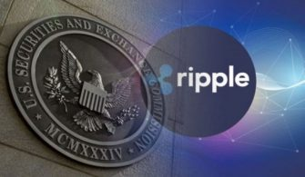 XRP Yatırımcıları İçin Önemli Bir Tarih Daha Belirlendi