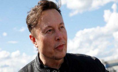 Elon Musk Yeni Paylaşım Yaptı! BTC Düştü!