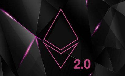 ETH 2.0'da Kilitli ETH Adedi 5 Milyonu Aştı!